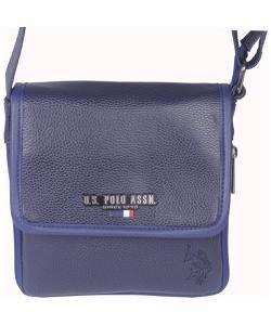 u.s. polo evrak çantası lacivert plevr9509 img