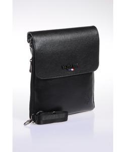 u.s. polo evrak çantası siyah plevr9506 img