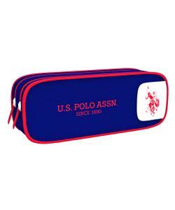 u.s.polo kalem çantası plklk8137 img