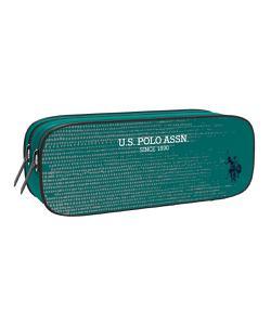 u.s.polo kalem çantası plklk8155 img