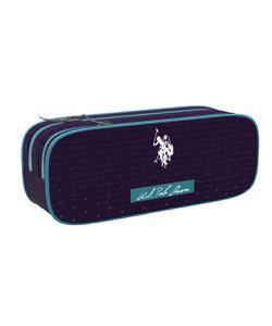 u.s.polo kalem çantası plklk8271 img