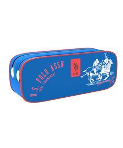 u.s.polo kalem çantası plklk8326 img