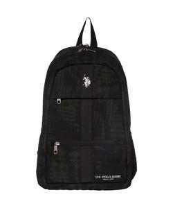 u.s. polo sırt çantası plçan20167 img