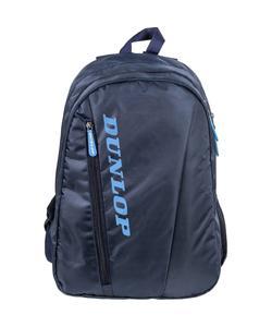 dunlop sırt çantası dpçan9477 img