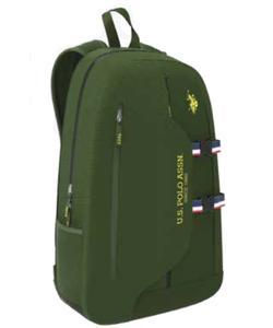 u.s. polo sırt çantası plçan20078 img
