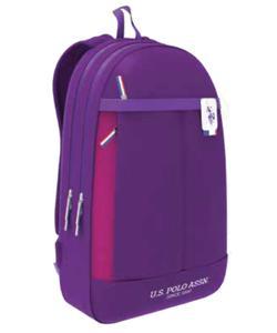 u.s. polo sırt çantası plçan20082 img