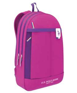 u.s. polo sırt çantası plçan20084 img