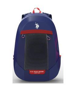 u.s. polo sırt çantası plçan20086 img