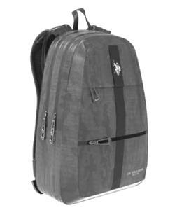 u.s. polo sırt çantası dnm-plçan20166 img
