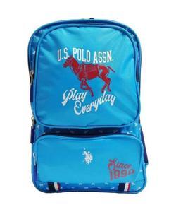 u.s. polo sırt çantası plçan20191 img