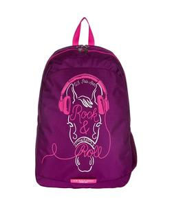 u.s. polo sırt çantası plçan20208 img