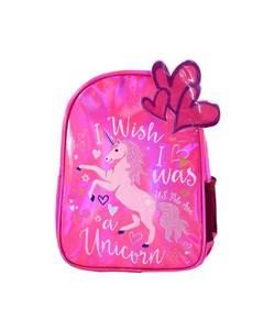 u.s. polo sırt çantası plçan20231 img