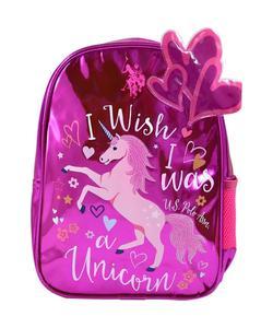 u.s. polo sırt çantası plçan20237 img
