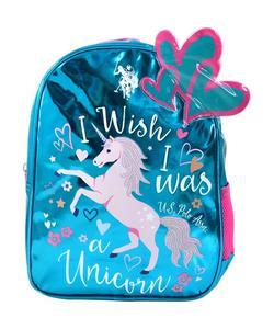 u.s. polo sırt çantası plçan20240 img