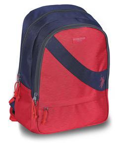 u.s.polo sırt çantası plçan7320 img