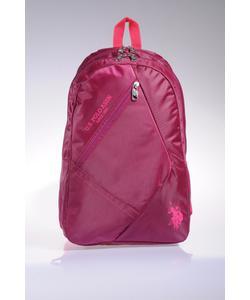 u.s. polo sırt çantası plçan9215 img