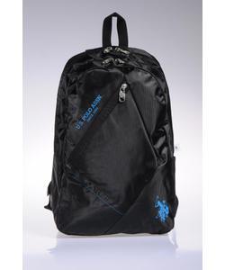 u.s. polo sırt çantası plçan9216 img