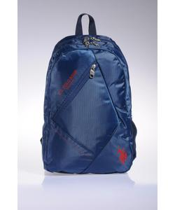 u.s. polo sırt çantası plçan9217 img