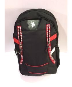 u.s.polo sırt çantası plçan9245 img