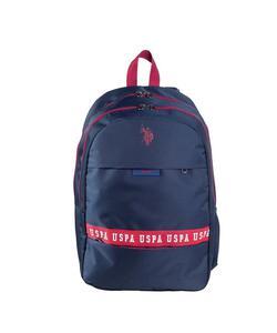 u.s. polo sırt çantası plçan9253 img