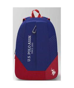 u.s. polo sırt çantası plçan9281 img