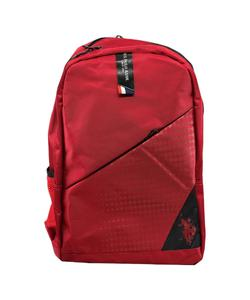 u.s. polo sırt çantası plçan9289 img