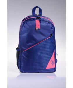 u.s. polo sırt çantası plçan9290 img