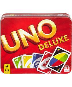 uno deluxe kart oyunu k0888 img