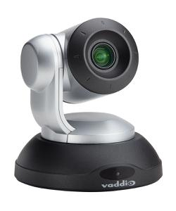 vaddio clearshot video conferencing img