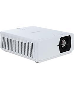 viewsonic ls800hd 5000 lümen 1920x1080 full hd lazer projeksiyon cihazı img