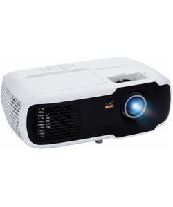 viewsonic pa502xp 3500 lümen 1024x768 xga dlp projeksiyon cihazı img