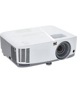viewsonic pg703w 4000 lümen 1280x800 wxga hdmi 3d projeksiyon cihazı img