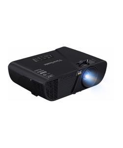 viewsonic pjd7720hd 3200 lümen 1920x1080 full hd 3d dlp projeksiyon cihazı img