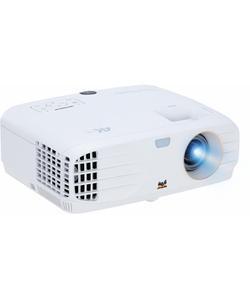 viewsonic px747 3500 ansi lümen 3840x2160 uhd 4k dlp projeksiyon cihazı img