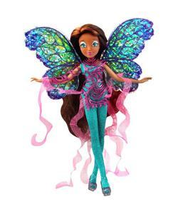 winx club dreamix fairy layla 1451705 img