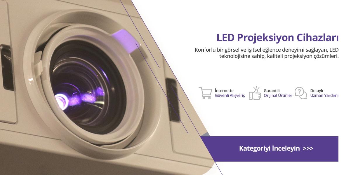 LED Projeksiyon Yeni img