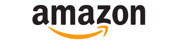 50_amazon logosu