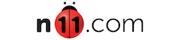 n11 logosu